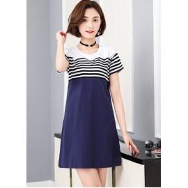 GSS825X Dress .