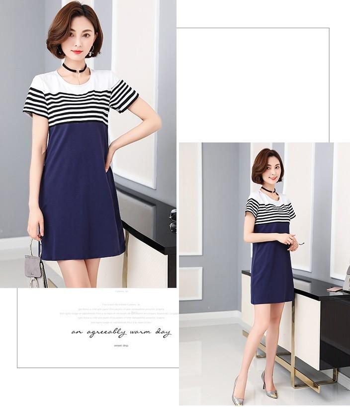 GSS825X Dress *