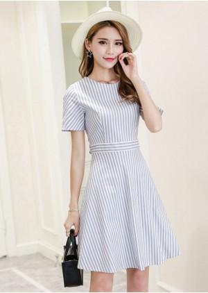 GSS3378X Dress.***