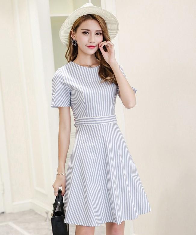 GSS3378X Dress*