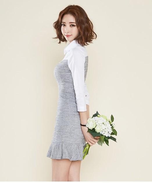 GSS6003X Dress.