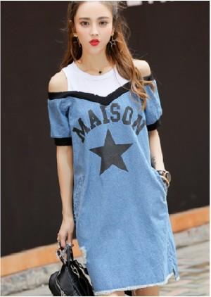 GSS963X Dress .