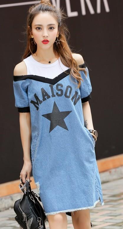 GSS963X Dress *