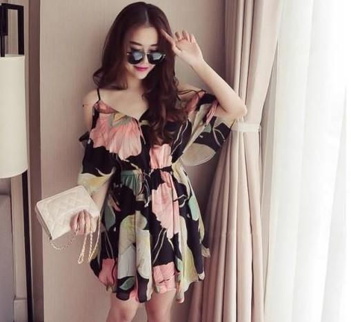 GSS544X Dress*