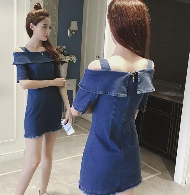 GSS0653X Dress*