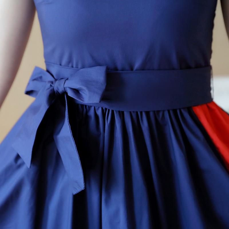 GSS7009X Dress*