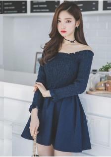 GSS267X Dress *