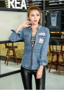 GSS9650X Jacket*