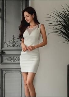 GSS9905X Dress *
