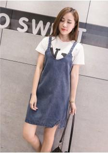 GSS6669X Dress *