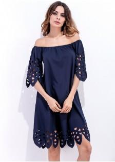 GSS8300X Dress *