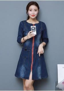 GSS2011X Dress *