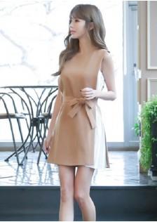 GSS8044X Dress*
