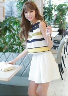 GSS8050X 2pcs-Dress*