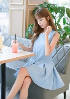 GSS8029X Dress *