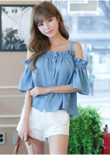 GSS8049X Top *