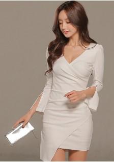 GSS8075X Dress *