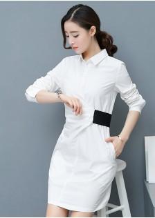 GSS3011X Dress*