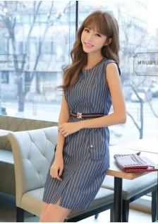 GSS8041X Dress*