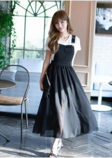 GSS8033X 2pcs-Dress*