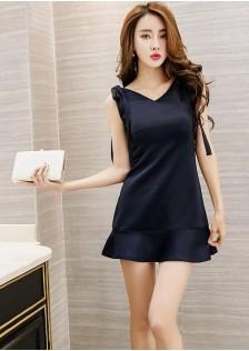 GSS1703X Dress *