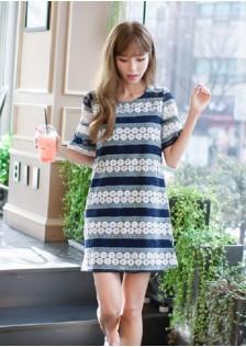 GSS8020X Dress *
