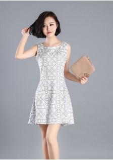 GSS10292X Dress *