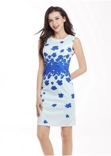 GSS723-11X Dress *
