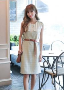GSS8042X Dress *