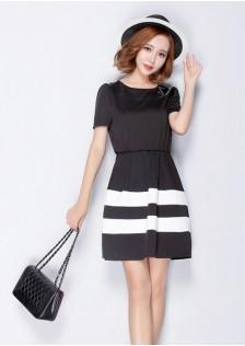 GSS10229X Dress *