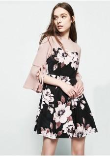 GSS3187X Dress *