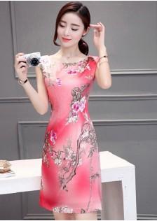 GSS5977X Dress*