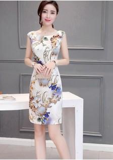 GSS5982X Dress*