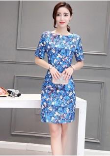 GSS5980X Dress*