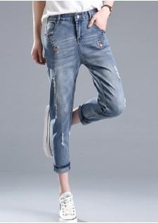 GSS6111X Pants *