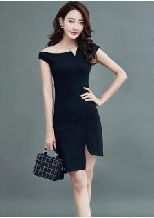 GSS1892X Dress *