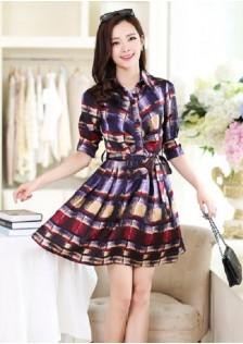 GSS316X Dress*
