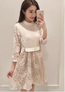 GSS1701X Dress*