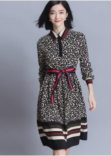 GSS1706X Dress*