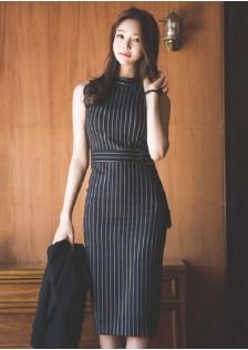 GSS3005-2X Dress *