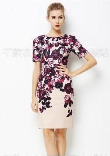 GSS2017X Dress*