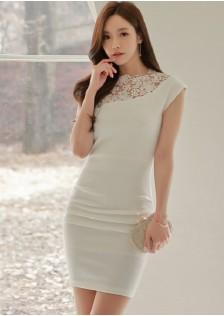 GSS9921X Dress *
