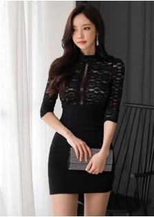 GSS8501X Dress*