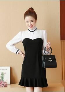 GSS6983X Dress*