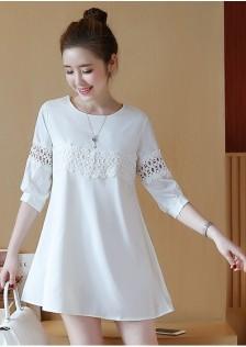 GSS603X Big Dress*