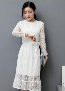 GSS683X Dress *