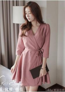 GSS1003X Dress *