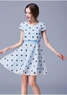 GSS3378X Dress *