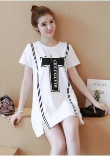 GSS5122X Dress *