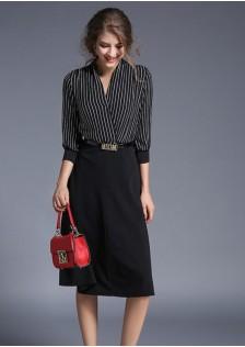 GSS5078X Dress *